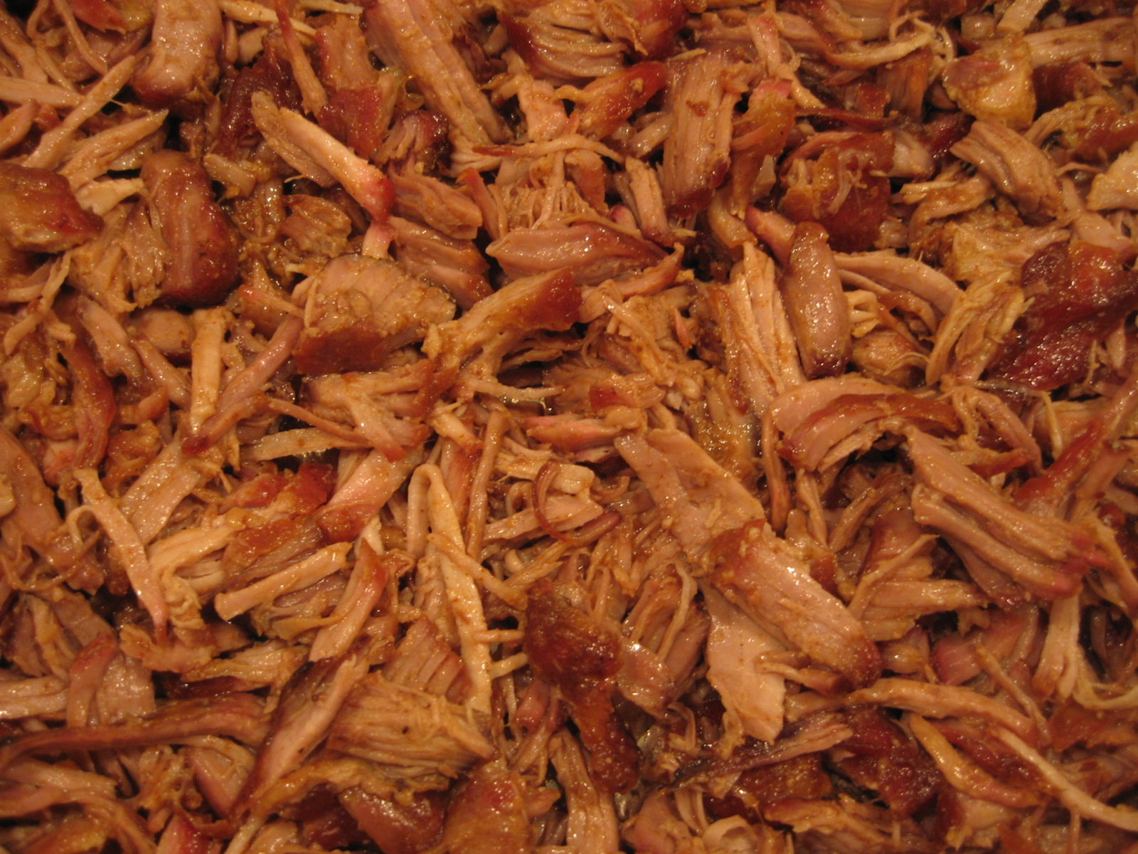 Carnitas Recipe — Dishmaps
